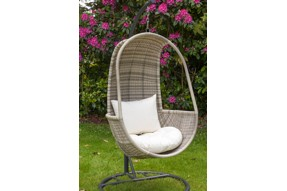 Valencia Hanging Pod Chair