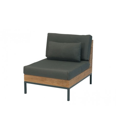 Long Island Centre Chair