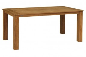 Teak Table Java 180cm