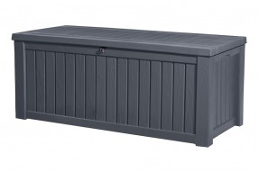 Storage Box Rockwood