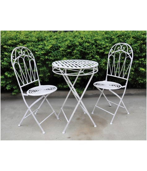 Lavenham Collection Bistro Set