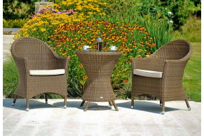 San Marino Collection Bistro Set