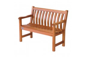 Cornis Collection Children's Bench