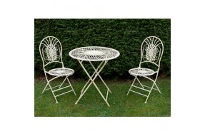 Abbey Bistro Set