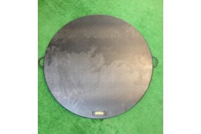 Fire Pit Lid / Cover