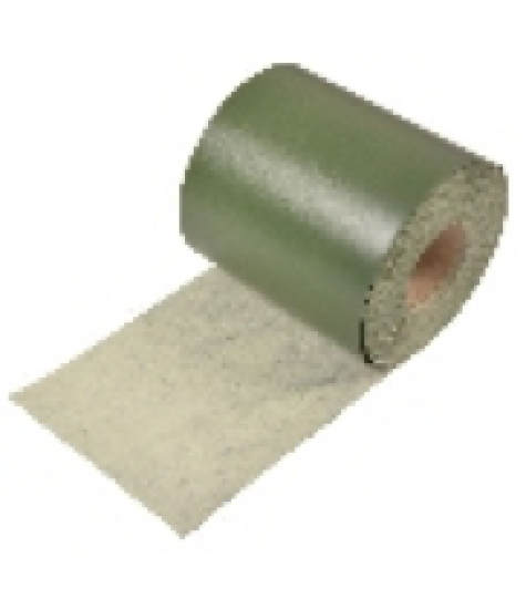 Adhesive Joining Tape