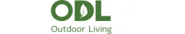 ODL Outdoor Living